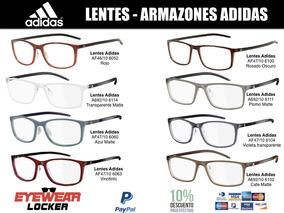a8a3da0d31 Lentes De Niños Gafas Adidas - Mercado Libre Ecuador