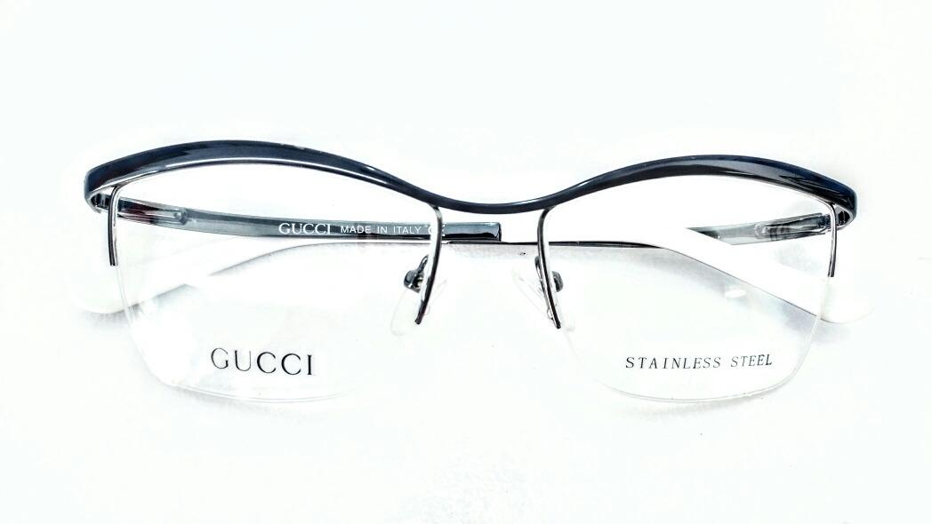 34fba357d3 Lentes Armazones Gucci 100% Originales Graduables ¡¡oferta ...