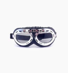 71aa9a3b3b Lentes Para Moto - Goggles para Motos en Mercado Libre México