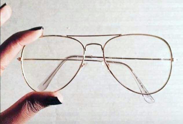 lentes ray ban tipos