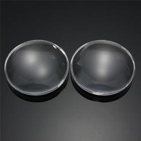 142486244b Biconvex Lenses en Mercado Libre México