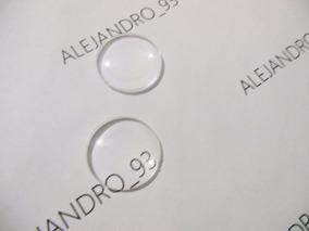 c60b2222ea Lentes Biconvexos Google Cardboard en Mercado Libre México