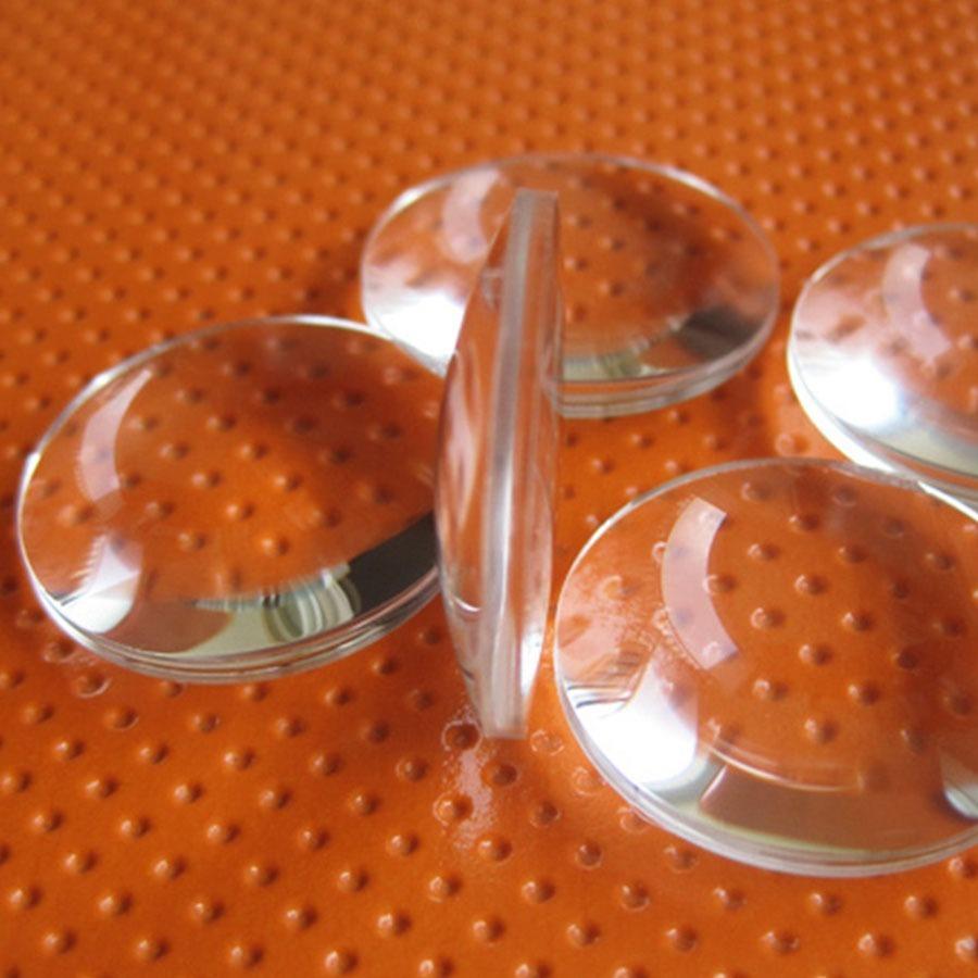 4ffa58d6cb lentes biconvexos acrilicos para google cardboard 25mm fl 45. Cargando zoom.