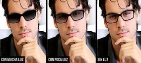 a476073060 Anteojos Bifocales Fotocromaticos en Mercado Libre Argentina