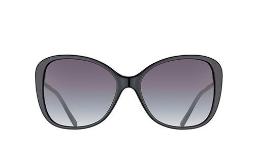 lentes burberry mujer 4235 q