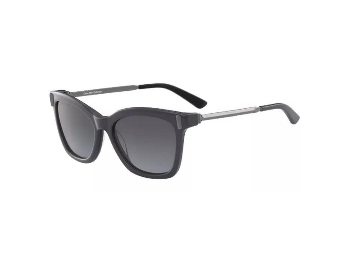 5d52f66eab Lentes Calvin Klein Collection Cat-eye - $ 1,299.00 en Mercado Libre