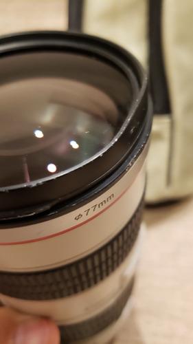 lentes canon, flash ex e ex rt canon ver descrição preços