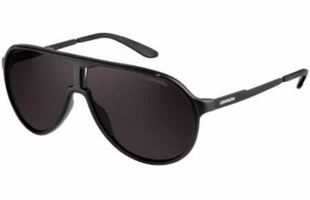 af3b70644a Lentes Carrera New Champion Guy/nr - $ 1,950.00 en Mercado Libre