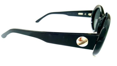 lentes cartier originales