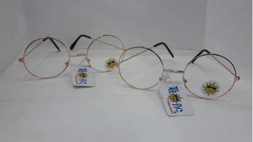 lentes casuales al mayor y detal