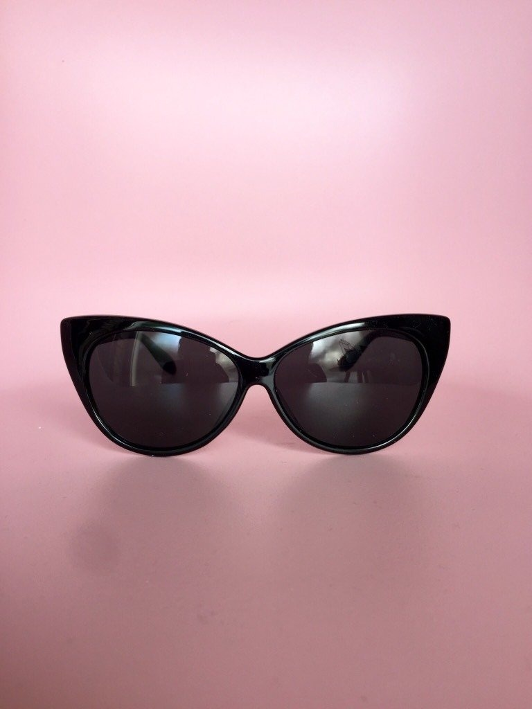 c348417b13 Lentes Cat Eye - $ 977,01 en Mercado Libre