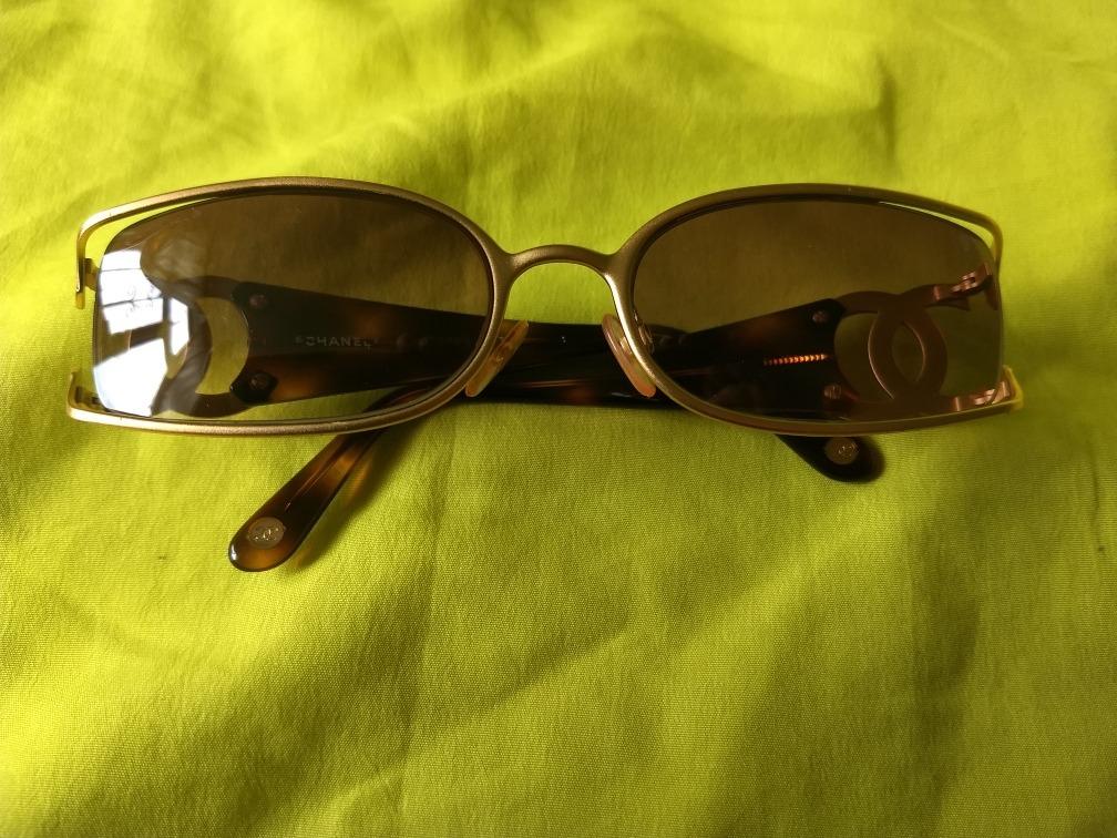 lentes chanel para sol dama. Cargando zoom. 69ae4a562095