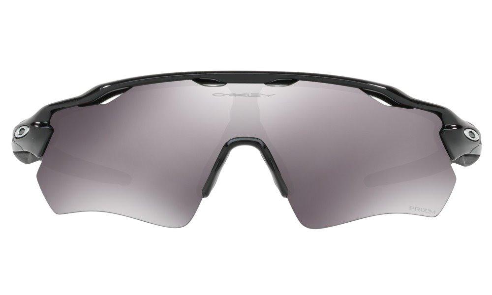 0c05d176f5 lentes ciclismo correr oakley radar ev 920852 100% original. Cargando zoom.