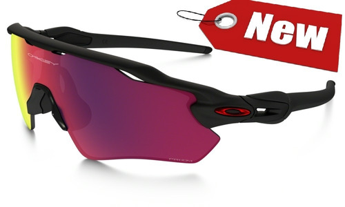 gafas replica oakley radarlock