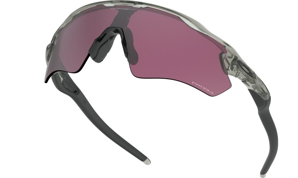 bb3e76cf6f lentes ciclismo oakley radar ev prizm road original 920882. Cargando zoom.