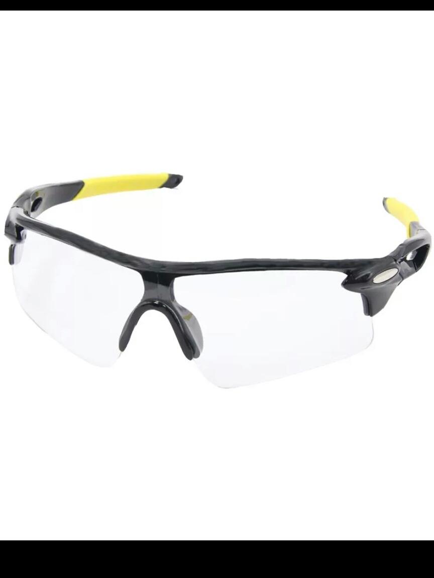 lentes ciclismo oakley transparente mtb alta calidad unisex. Cargando zoom. 177ee6ae68f1