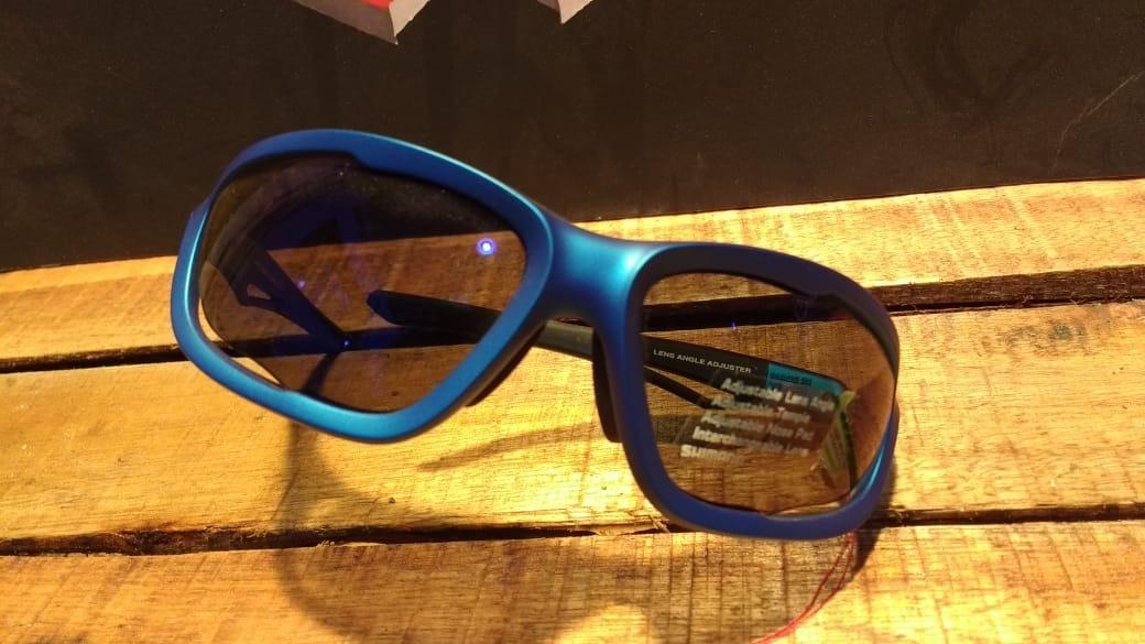 21def6a0bc lentes ciclismo shimano s60x polarizados mtb gafas filtros. Cargando zoom.