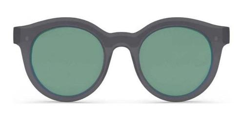 lentes clip-on the eyes of kaspar gris swatch
