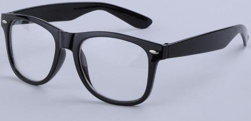 lentes computadora antireflejante hipster armazón ligero