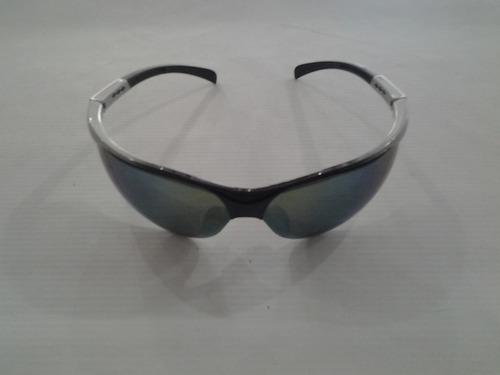 lentes  con proteccion uv marca vr1