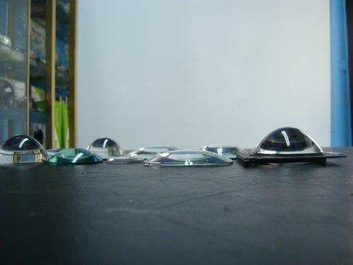 lentes concavos convexos y todo tipo