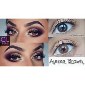 9b7741328ea5d Pupilentes Meetone Aurora Brown Monterrey - Lentes de Contacto en ...