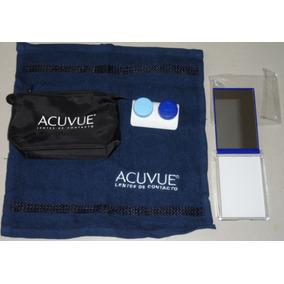 1660019a56f35 Pupilentes Acuvue 2 Colors - Lentes de Contacto en Mercado Libre México