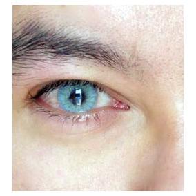 f17cdece424e8 Pupilentes De Color - Lentes de Contacto en Mercado Libre México