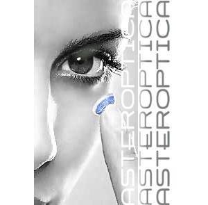 lentes contacto marcas