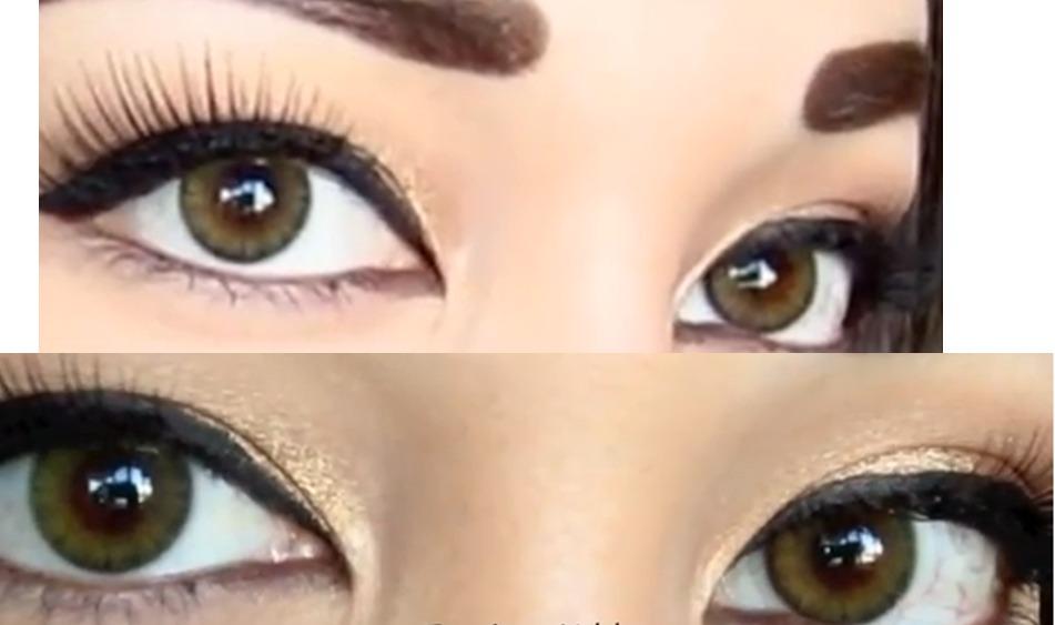 344312a41dbd3 adore lentes contacto pupilentes adore italianos originales. Cargando  zoom... lentes contacto pupilentes. Cargando zoom.