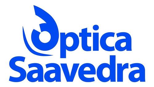 lentes contacto solución