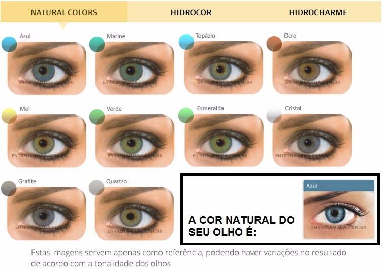 adf3d396e973d ... solotica natural colors colorida anual · lentes contato colorida