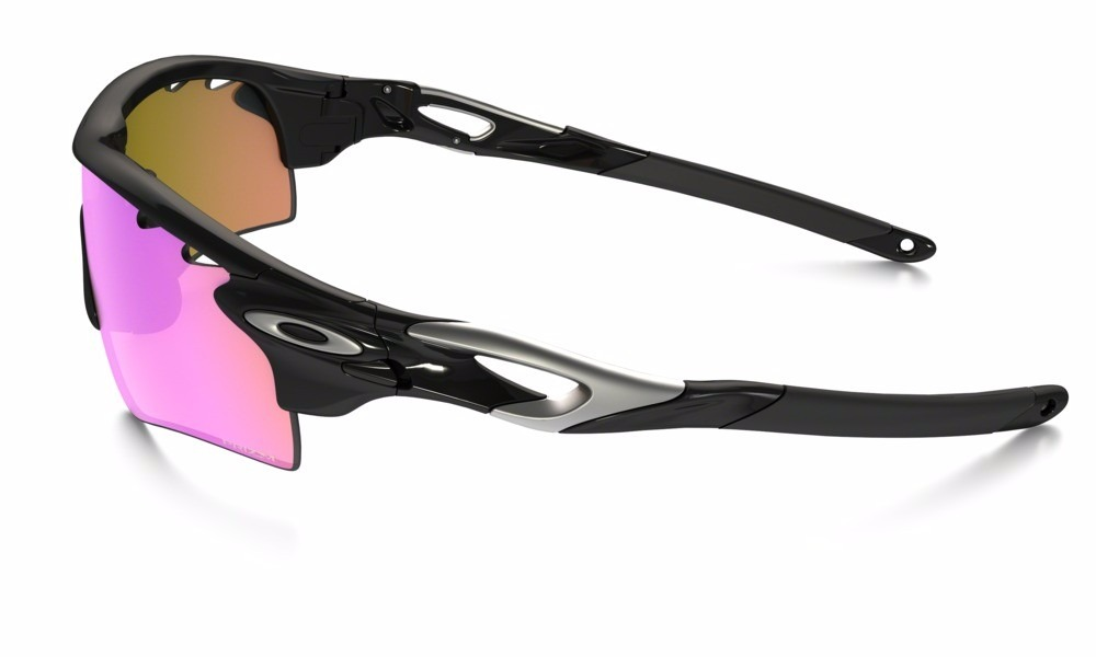 97efc1f0d2 lentes correr oakley radarlock path prizm trail ciclismo. Cargando zoom.