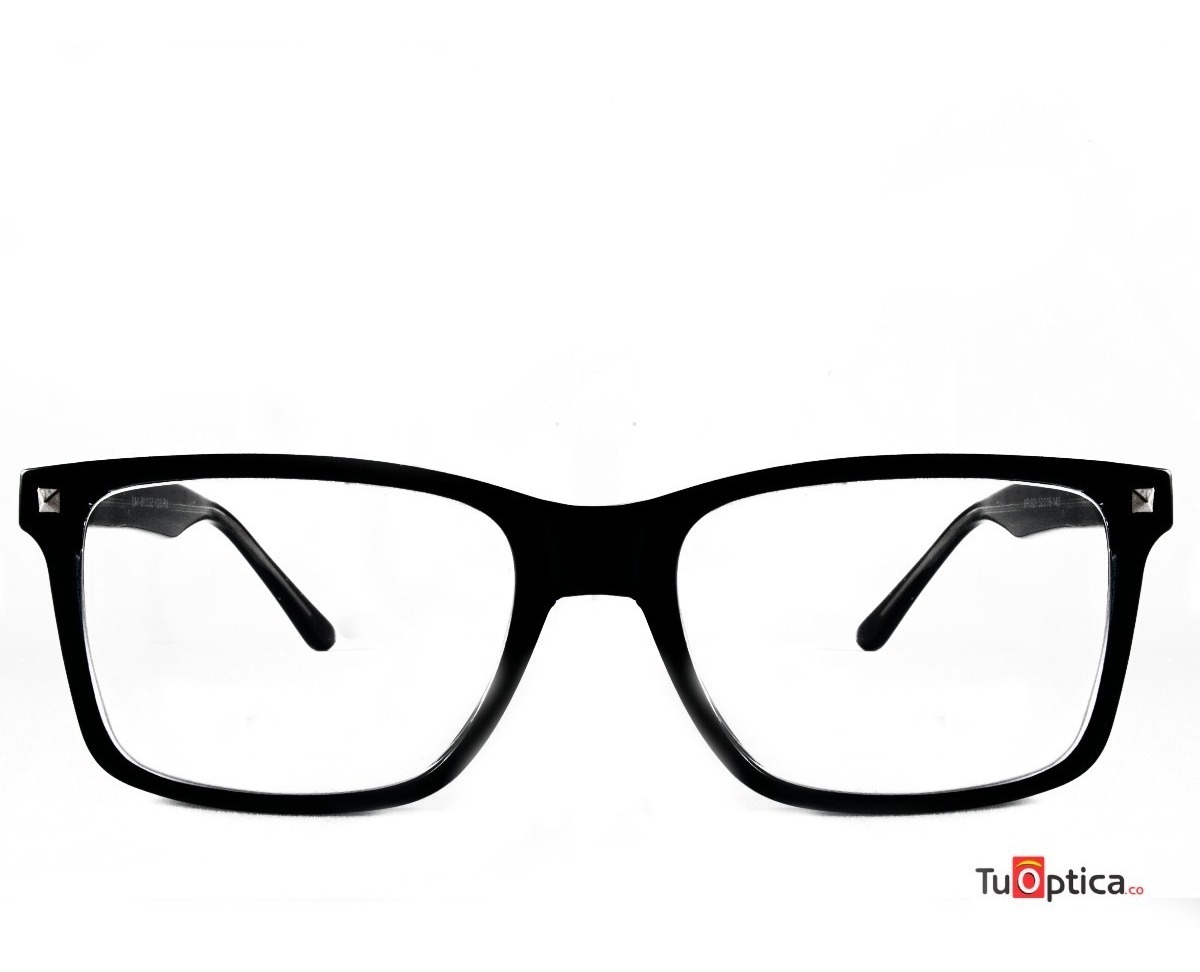 cbf6bf834 lentes crizal oftalmologicos transition gafas vision optica. Cargando zoom.