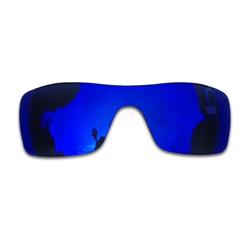 116b86692 Lentes Custom + Bag Grátis | Óculos Batwolf - R$ 84,99 em Mercado Livre