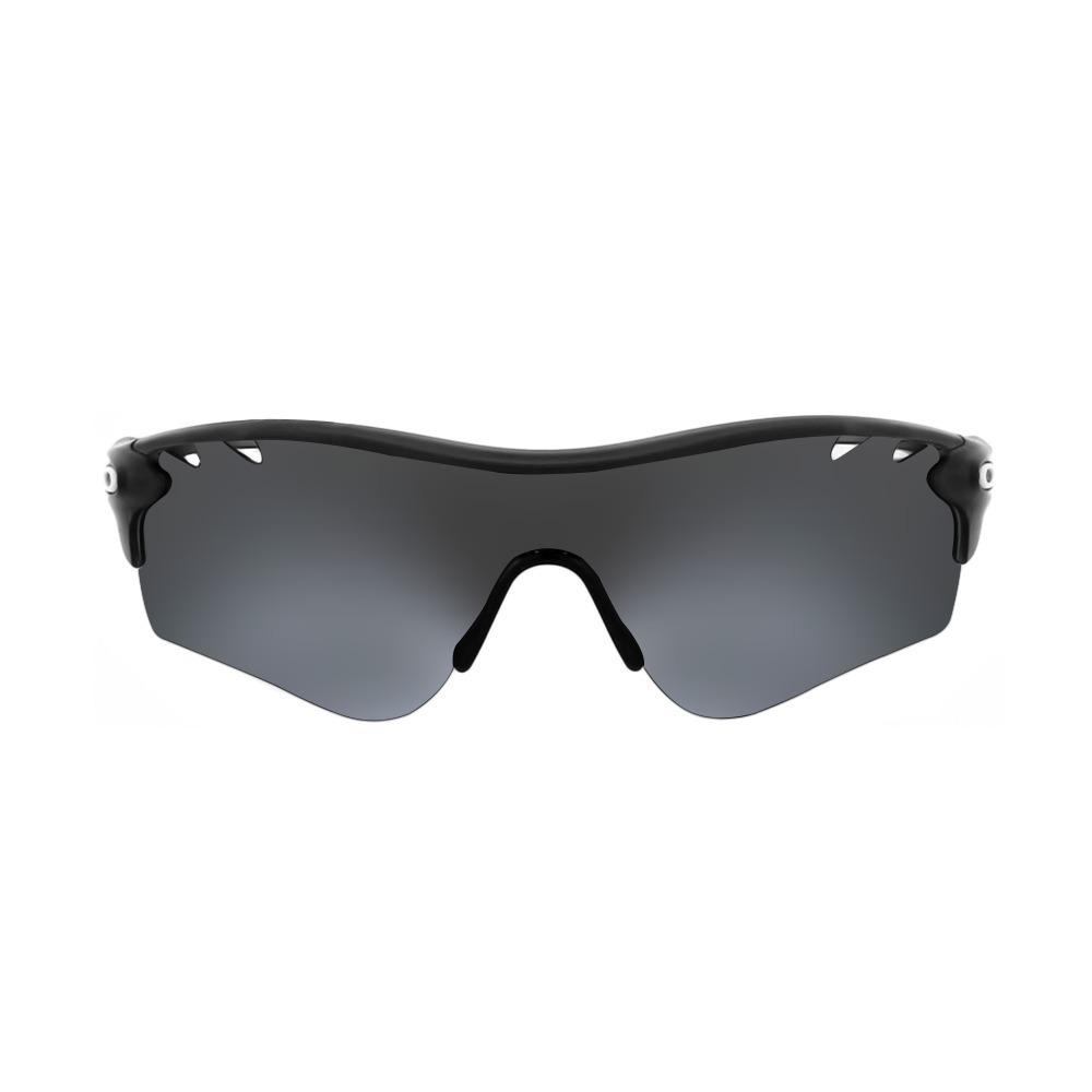 73db4c9733 lentes custom p/ óculos ciclismo oakley radarlock path. Carregando zoom.