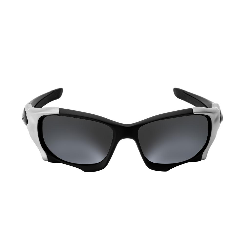 9adbcec9b4 óculos Oakley Pit Boss Com Lentes Polarizadas « One More Soul