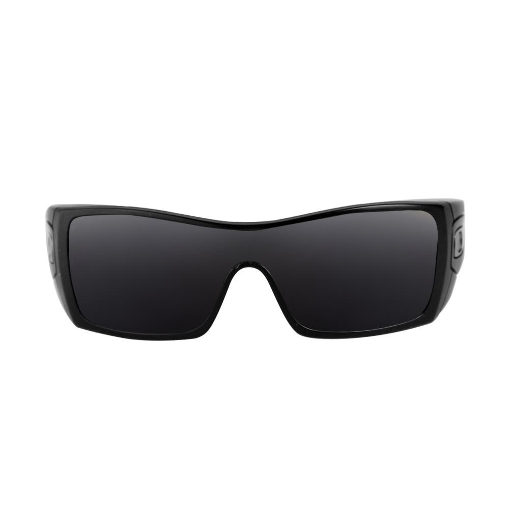 b4249e14ed051 lentes custom para óculos oakley batwolf + bag grátis. Carregando zoom.