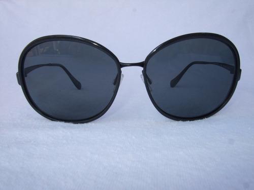lentes d sol oliver peoples mod ov1093s negros estuche japón