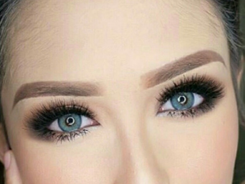 lentes de contacto beauty cosméticos