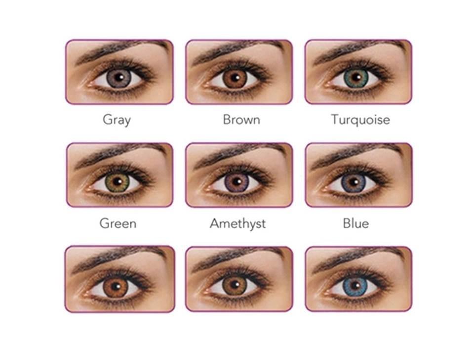 34db76423f lentes de contacto color cosmeticos mayor y detal originales. Cargando zoom.