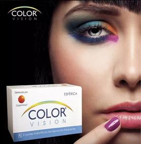 ceae6104d59ce Lente De Contacto Color - Salud y Belleza en Mercado Libre Uruguay