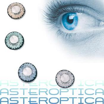 lentes de contacto cosmeticas trikolor primeras marcas gtia