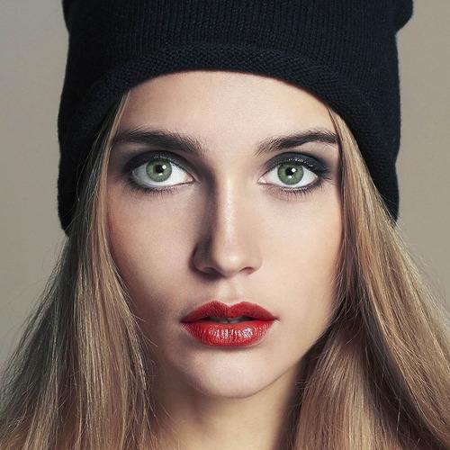 lentes de contacto italianos adore. garantía / somos tienda.