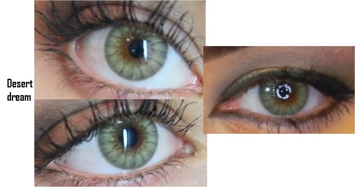 9f768bf391 lentes de contacto pupilentes desio más cómodos que solótica. Cargando zoom.
