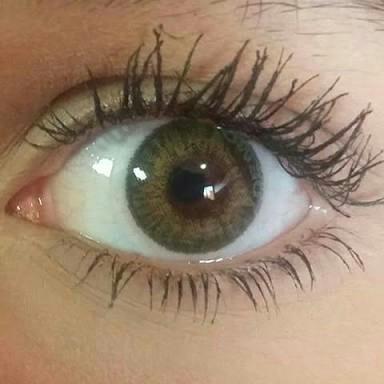 lentes de contacto, pupilentes  freshlook oferta