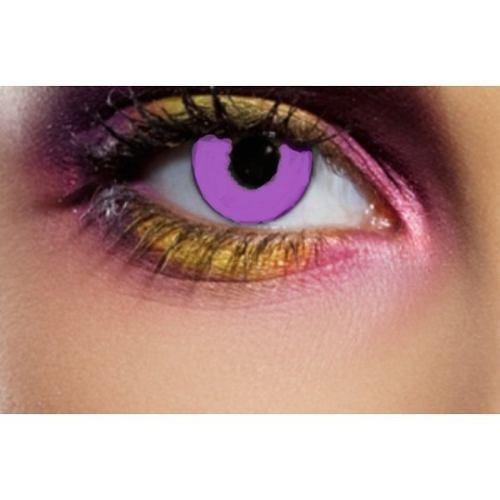 lentes de contacto señor de los anillos