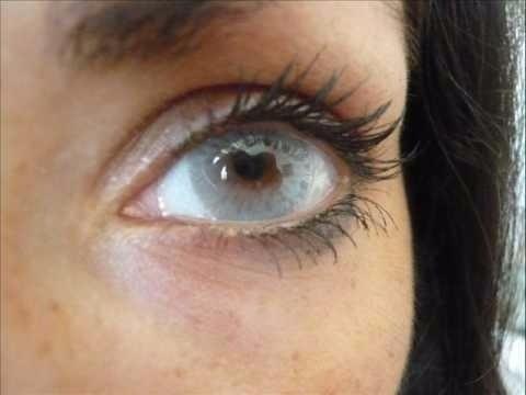 Esposa oral con sus lentes puestos 7