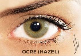 ed0d1fadb4 Lentes De Contacto Basic Colours - De Ojos en Mercado Libre Uruguay