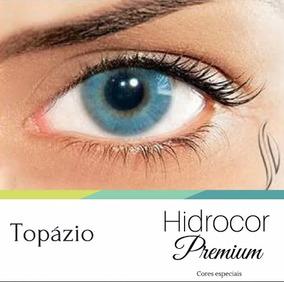 e98758efa0 Lentes De Contacto Cosmeticos Tricolor Anuales en Mercado Libre Uruguay